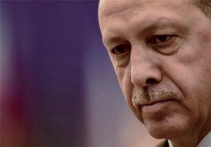 اردوغان: ۱۰ هزار تُن کمک به روهینگیا میفرستیم