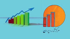 شعبدهبازی «مرکز آمار» برای دورقمی کردن نرخ رشد اقتصادی