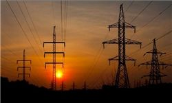 سه روز نفسگیر برای صنعت برق