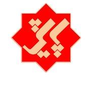 ماجرای تهدید معاون وزیر بهداشت توسط یک شرکت وارد کننده دارو/ وزارت بهداشت توپ لیست ارزی را در زمین بانک مرکزی انداخت