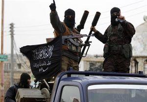 اختلاف ترکیه و جبهة النصره در ادلب بالا گرفت