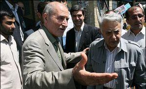 چه کسانی هاشمی رفسنجانی را فروختند؟/ پروژه اصلاحات برای سوء استفاده ابزاری و معنوی از هاشمی+ اسناد