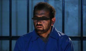 فیلم/ توضیحات دادستان اردبیل درباره پرونده قاتل آتنا