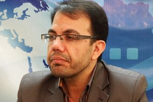 خبرنگار خبرگزاری صداوسیما در کابل زخمی شد