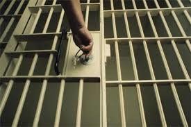 سه زندانی فراری دستگیر شدند