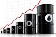 آمریکا «جنگ نفتی» با ایران را کلید زد