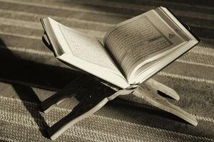 صبح خود را با قرآن آغاز کنید؛ صفحه 392+صوت