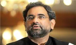 نخستوزیر پاکستان: استراتژی آمریکا در افغانستان شکست میخورد