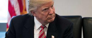 درخواست مخفیانه ترامپ از رئیسجمهور مکزیک افشا شد