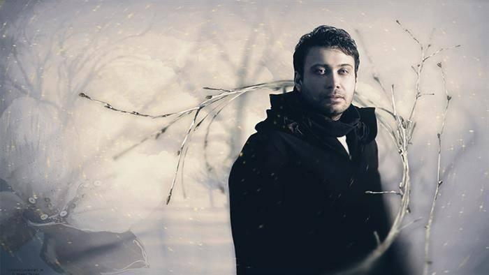 دانلود آهنگ نه جیک جیک مستانت نه سردی زمستانت محسن چاوشی