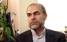 برنامه موشکی ایران و توهم غربیها