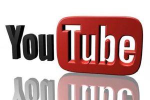 موافقت دستگاه قضایی با رفع فلیتر یوتیوب در دانشگاهها