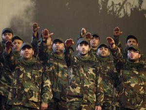 مسیحیان حزب الله