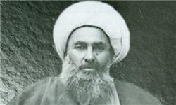 شیخ فضل الله