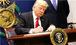 شرایط طرح جدید ترامپ برای مهاجرت به آمریکا
