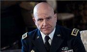 مقام ضدایرانی از شورای امنیت ملی آمریکا اخراج شد