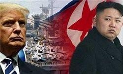 سفر اتباع آمریکایی به کره شمالی ممنوع میشود