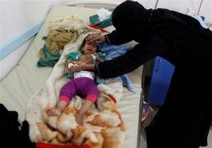 جنایت جدید ائتلاف سعودی؛ 9 کشته از یک خانواده