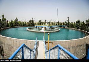 عکس/ طرح جامع آب رسانی زابل