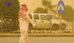 پیشبینی غیر قابل سکونتشدن کشورهای عرب خلیج فارس