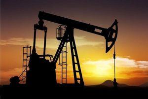 صادرات گاز نمایه