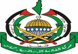 غافلگیری فتح توسط حماس