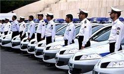 اعلام محدودیتهای ترافیکی تعطیلات آخر تابستان