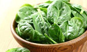 ۹ گزینه غذایی سالم که منبع غنی آهن هستند