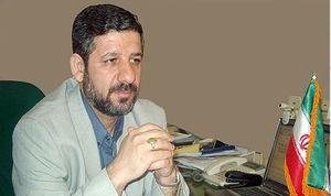 سکوت مرگبار مدعیان حقوق بشر,