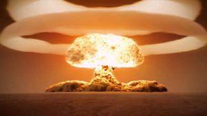 چرا ایران به بمب اتم نیاز ندارد؟