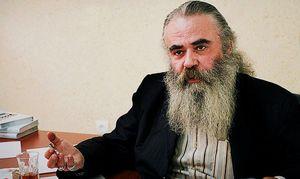 امیر حسین شریفی: فیلمم را جلوی وزارت ارشاد آتش خواهم زد