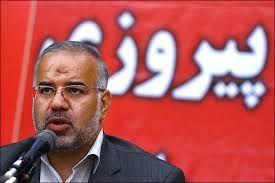 نواب رئیس پیشنهادی حبیب کاشانی