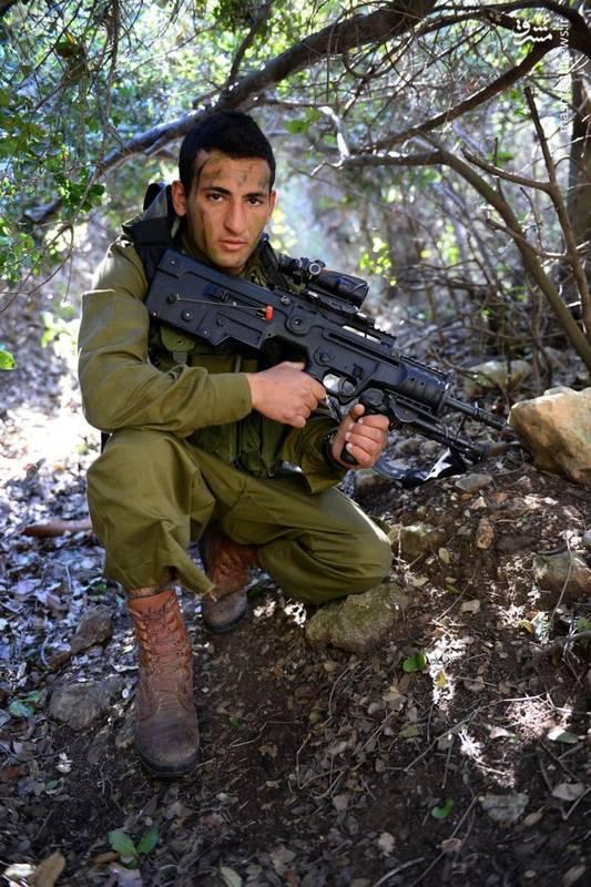 دروزی-های-اسراییل-1.jpg