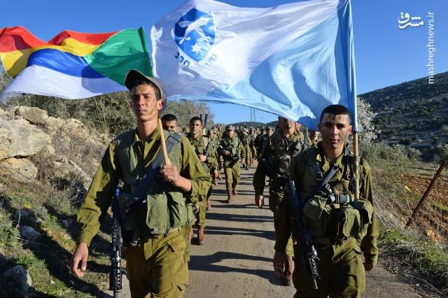 دروزی-های-اسراییل-2.jpg