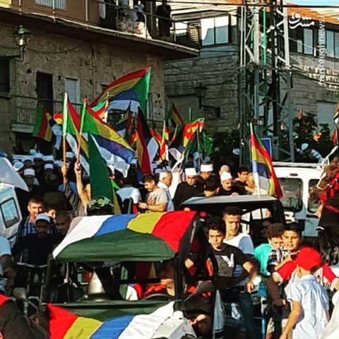دروزیان-سوریه-2.jpg
