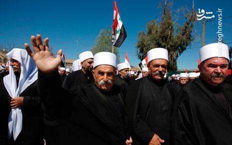 دروزیان-سوریه-3.jpg