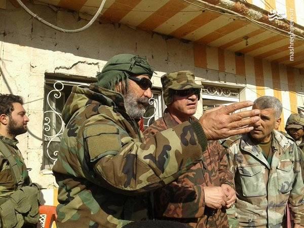 سرهنگ-عصام-زهرالدین-از-چهره-های-بارز-دروزی-وفادار-به-نظام-سوریه-3.jpg