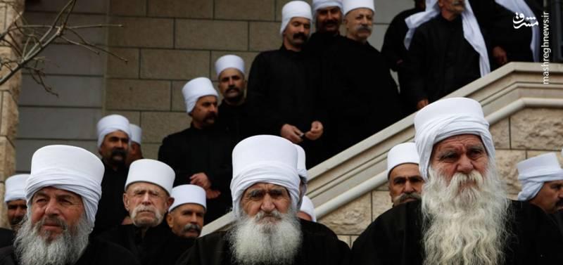 مشایخ-و-بزرگان-طایفه-دروزیان-سوریه.jpg