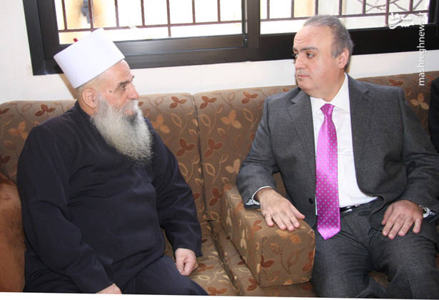 وئام-وهاب-در-دیدار-با-یکی-از-رهبران-طایفه-دروزیان-1.jpg