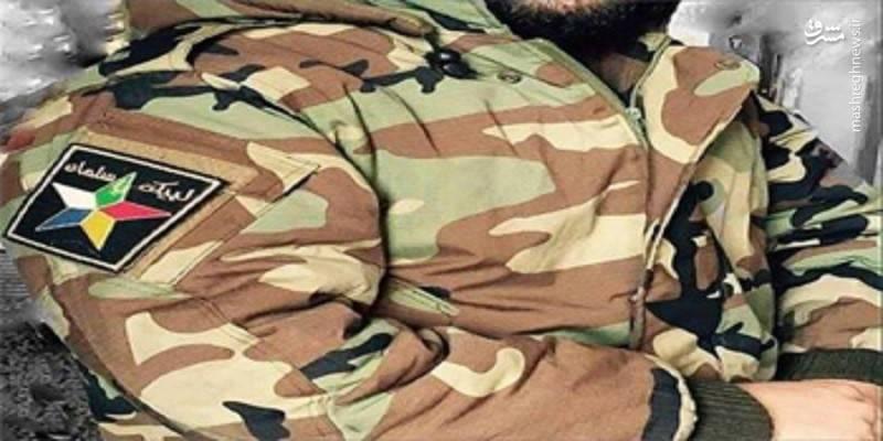 یگان-لبیک-یا-سلمان-دروزیان-سوریه-1.jpg
