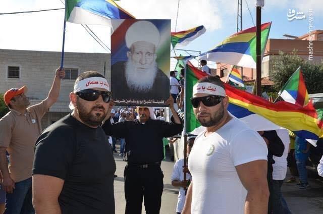 یگان-لبیک-یا-سلمان-دروزیان-سوریه-2.jpg