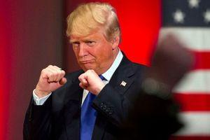 کاخ سفید بیانیه خود را اصلاح کرد