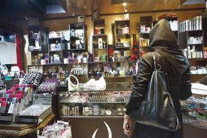 فیلم/ هزینه عملهای زیبایی در ایران چقدر است؟