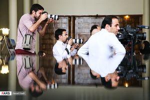 خبرنگاران «بصیرتبخشی» کنند