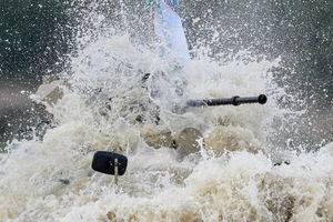 عکس/ مسابقات ارتشهای جهان
