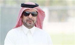 سعودیها مخالفانشان را نقره داغ میکنند
