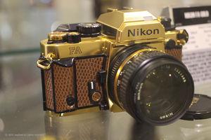 جدول/ قیمت دوربین عکاسی در بازار