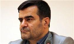 مکانیسمهای جدید صدور روادید اربعین سفارت عراق