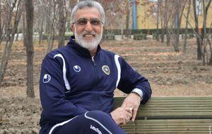 حسین فرکی