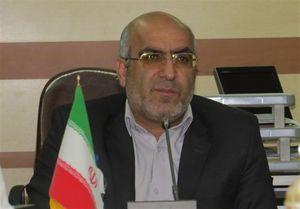 رئیس مرکز آمار ایران: خوراک مردم ۳۶ درصد گران شد